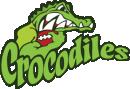 Seinäjoki Crocodiles